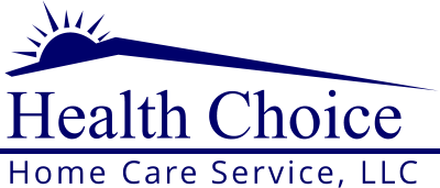 Health Choice Home Care Service, LLC
